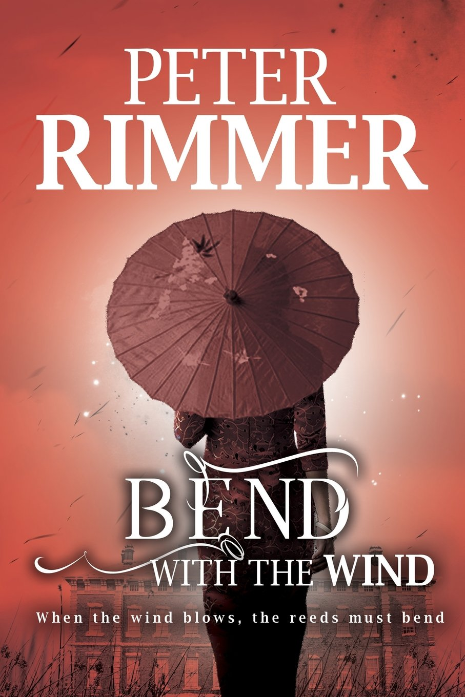Bend with the Wind ebook