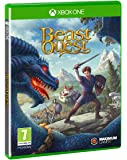 Beast Quest - The Official Game (Xbox One)