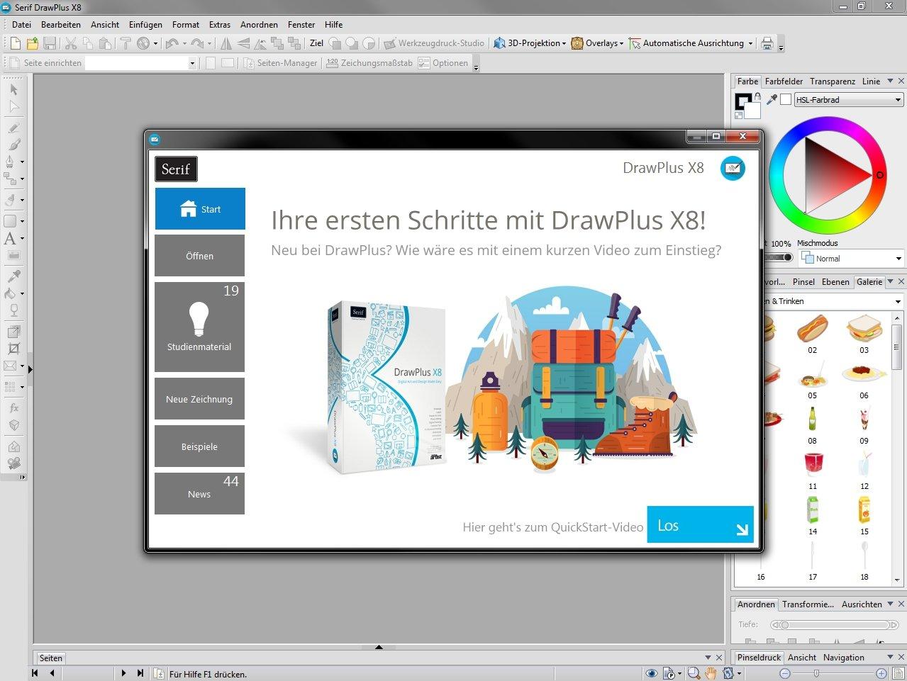 Erfreut 92 Atemberaubende Online Grafik Zeichensoftware Galerie ...