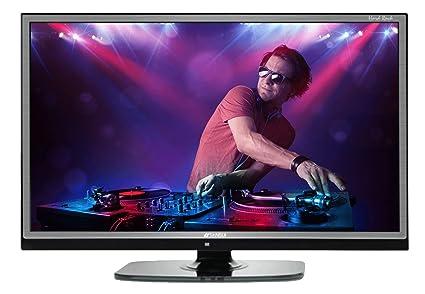 sansui sjx40fb 9xaf 81 cm full hd led tv amazon in electronics rh amazon in Old Sansui 32 Inch TV Sansui LCD TV Manual