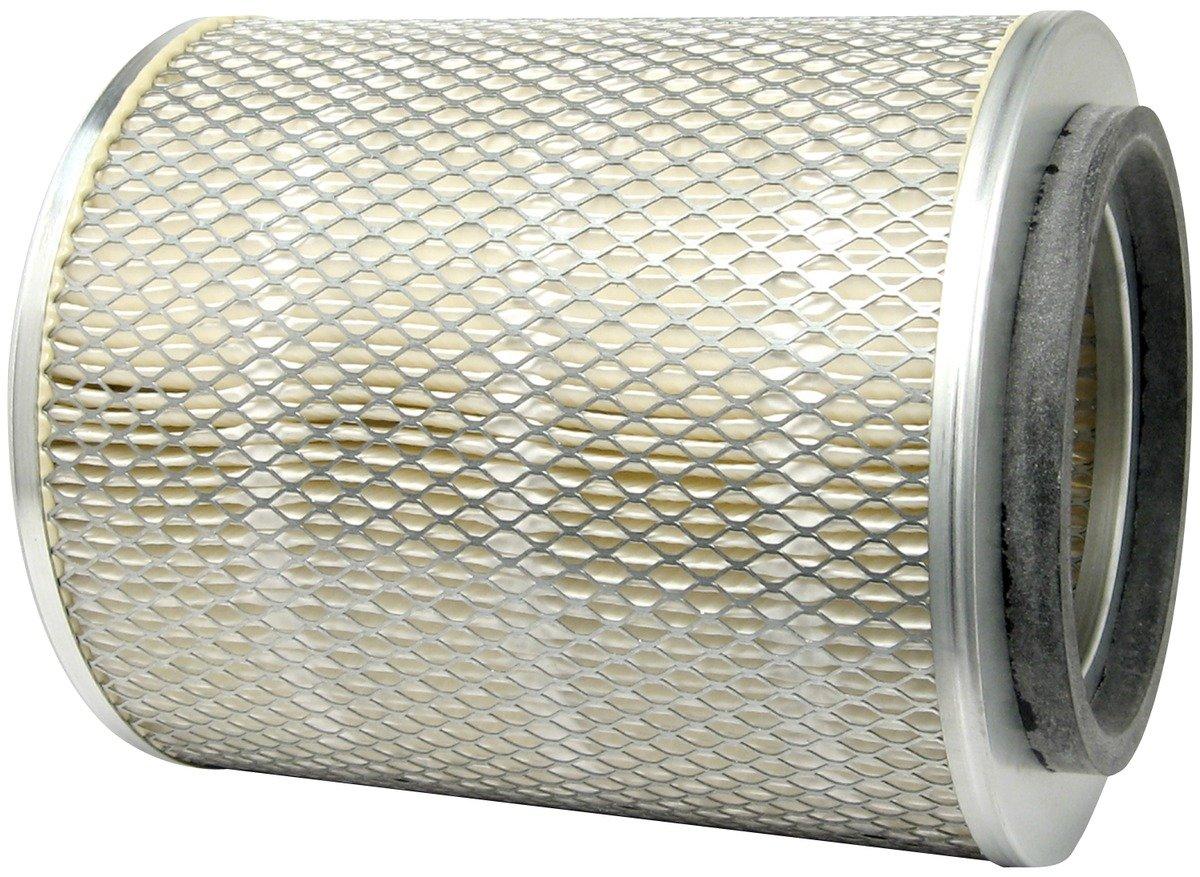 Luber-finer AF7820 Heavy Duty Air Filter by Luber-finer