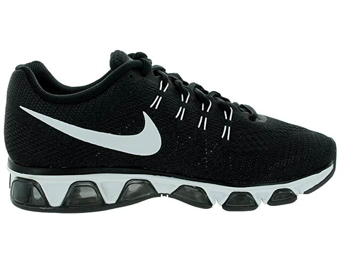 on sale c2879 c7179 Amazon.com   Nike Men s Air Max Tailwind 8 Running Shoe   Road Running