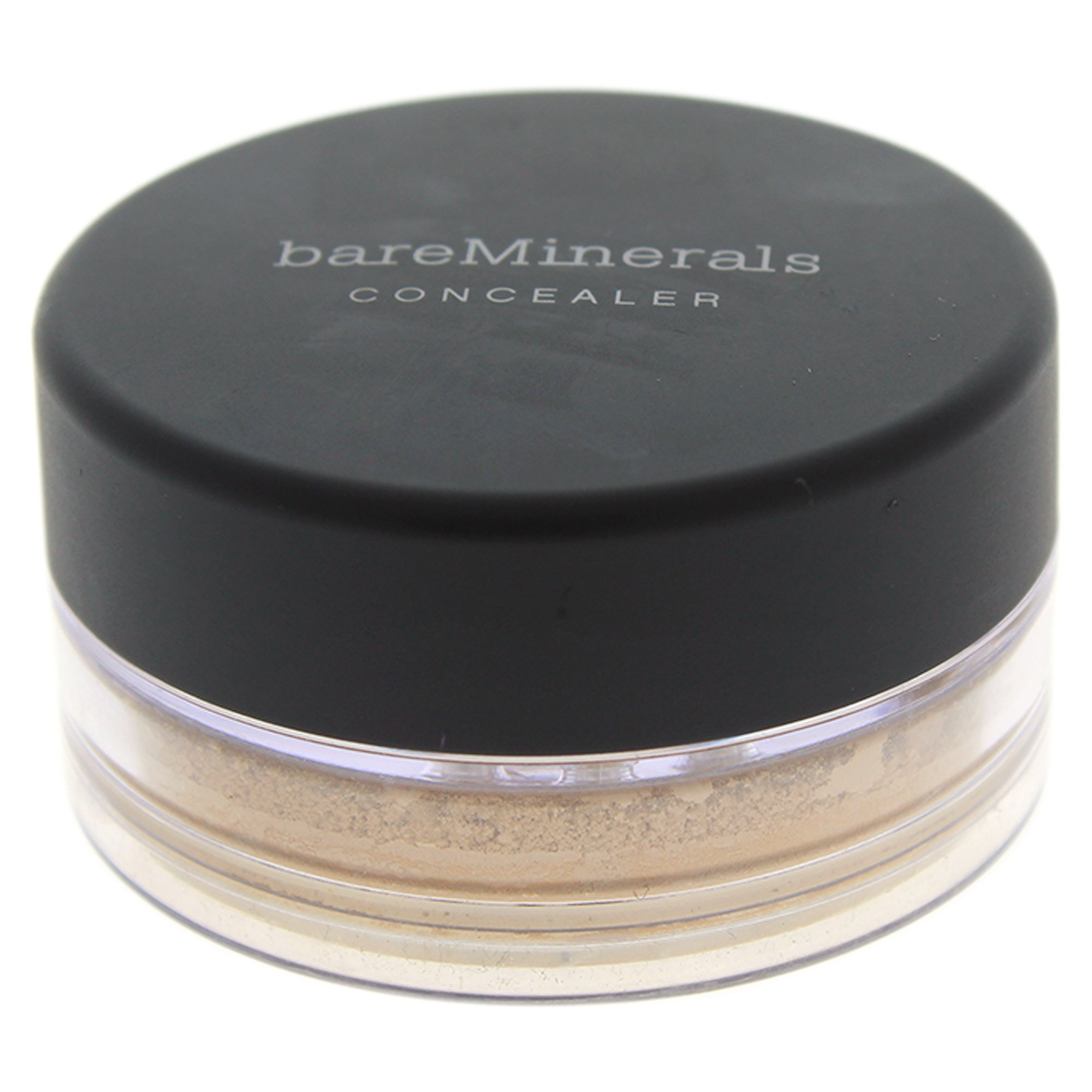 Bare Minerals Eye Brightener, Well Rested, 0.07 Ounce