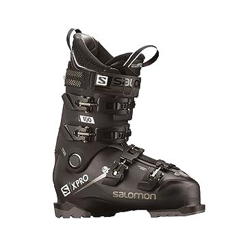 elegante Schuhe damen suche nach dem besten Salomon Herren ALP. BOOTS X PRO 100 Skischuhe: Amazon.de ...