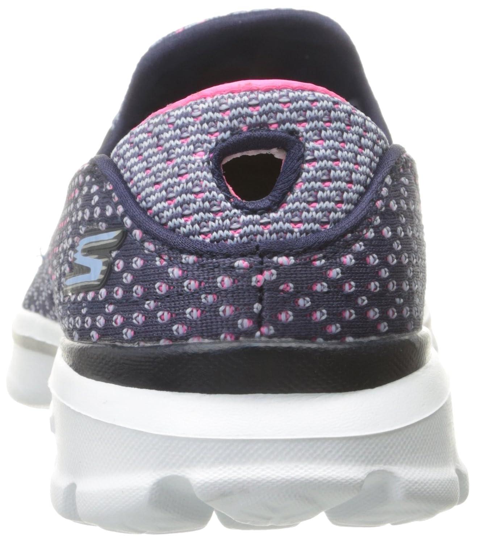 Skechers À Pied De Go Des Femmes 3 Chaussures En Pierre lonoye78