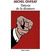 Théorie de la dictature