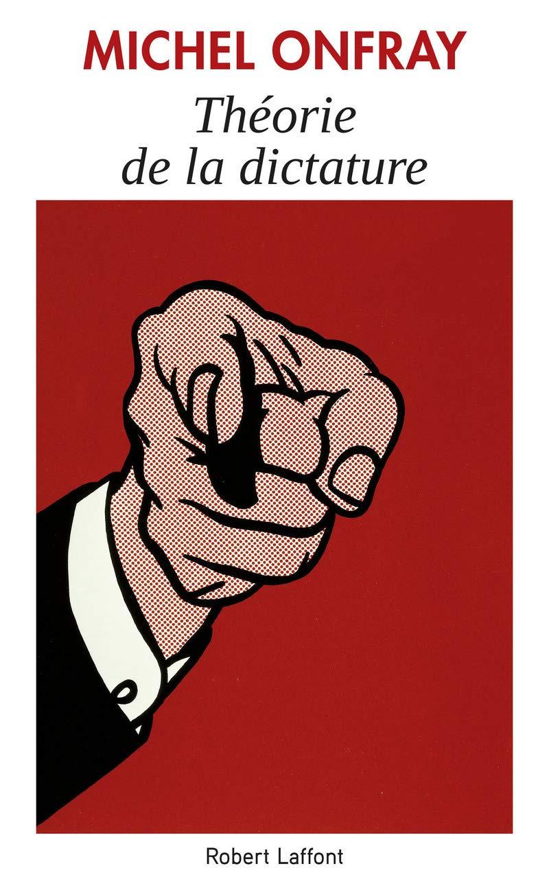 """Résultat de recherche d'images pour """"Michel Onfray macron dictateur"""""""