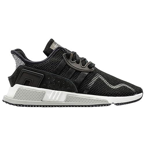 Adidas By906, Zapatillas de Deporte Zapatos para Hombre Zapatos Deporte 7d5c93