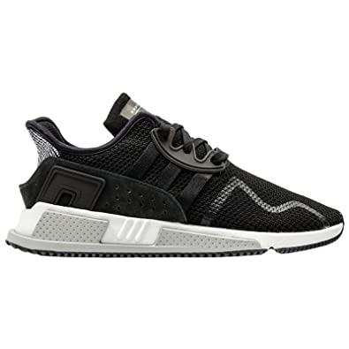 Adidas Herren EQT Cushion ADV Sneaker