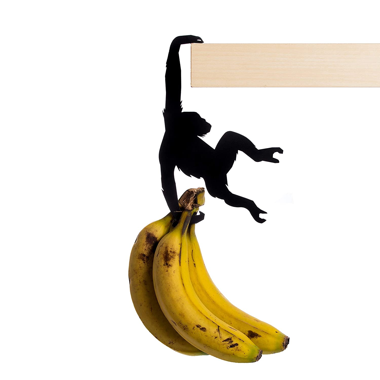 Artori Design| Metal Table Hook Hanger | Monkey Hook Hanger| Holder for Purse Handbag Bag AD279