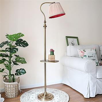 GMM Stehleuchte IKEA Retro Wohnzimmer Schlafzimmer Sofa ...