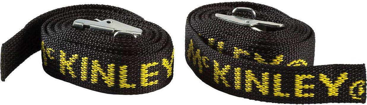 /tension straps Tatonka belts/