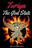 Turiya - The God State: Beyond Kundalini, Kriya Yoga & all Spirituality