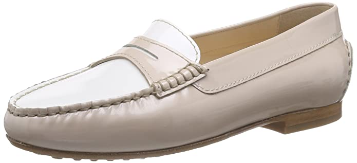 Womens Loana-151 Mocassins Sioux Footaction Cheap Online ngfCo
