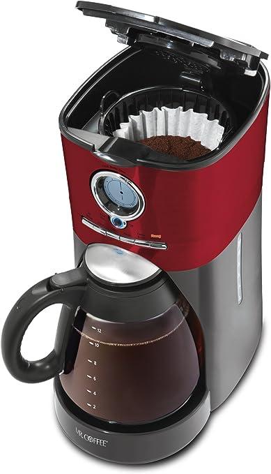 Rainmae 5 Stk Professionelle Espresso Kaffeeb/ürste Reinigungsb/ürstenset,Naturborsten Buchenholz Espressomaschine M/ühlenreiniger Kaffeewerkzeug f/ür Barista Home Kitchen