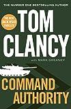 Command Authority (Jack Ryan)