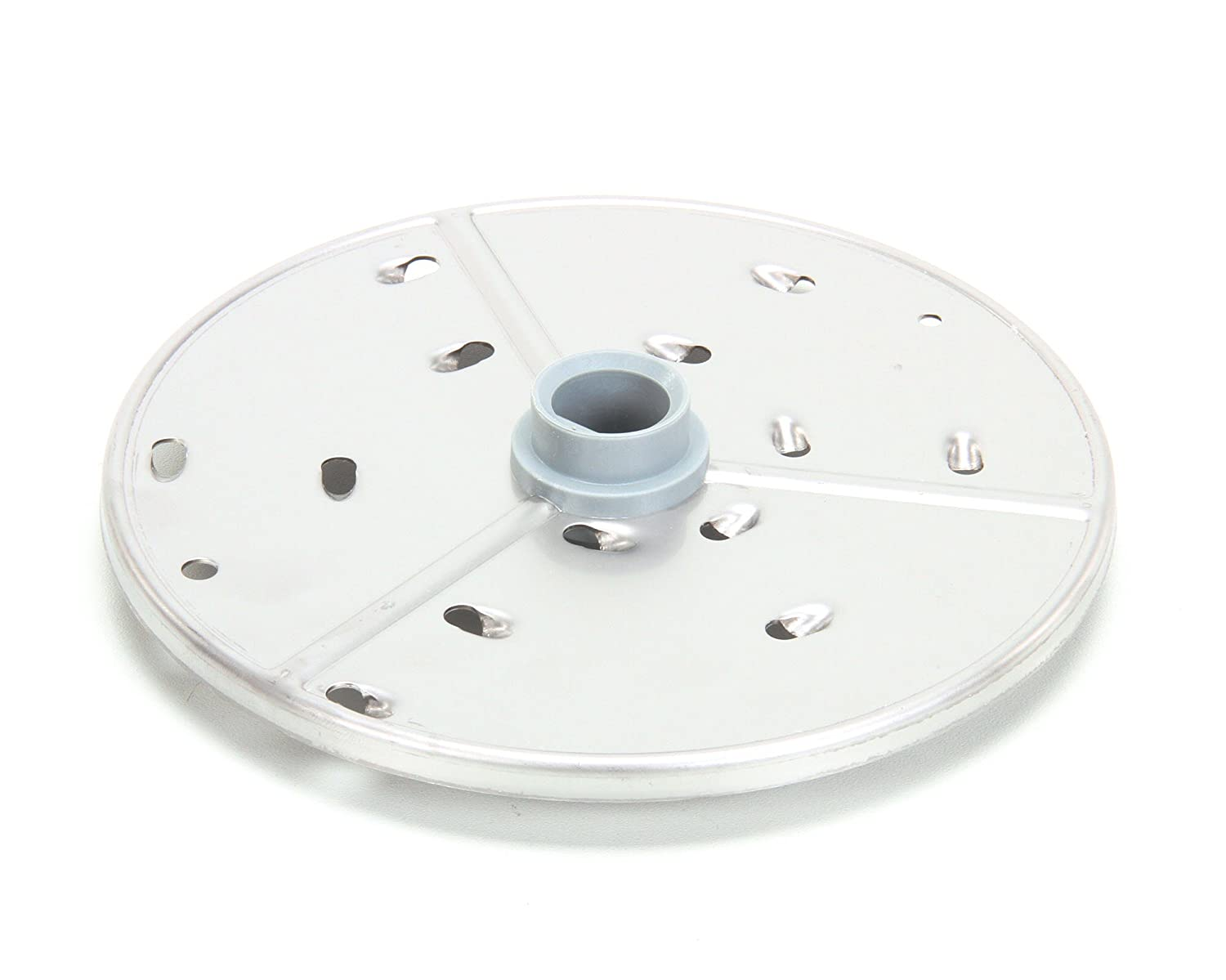 Robot Coupe 27046 Coarse Grating Plate