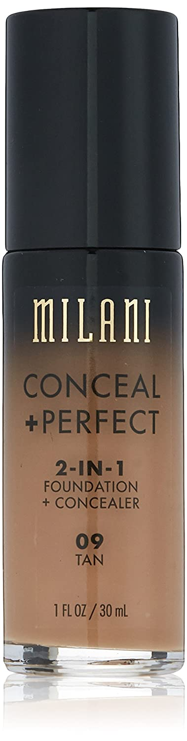 Conceal + Perfect Shine-Proof Powder by Milani #16