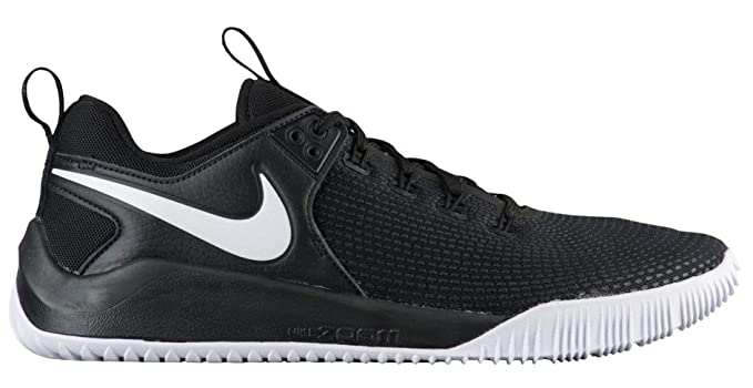Nike Chaussures femme Air Zoom Hyperace 2: Amazon.co.uk ...