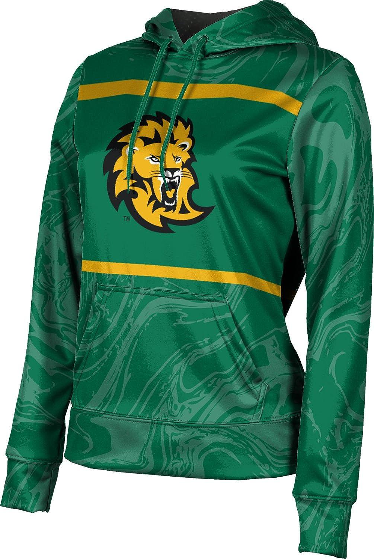 Prime ProSphere Southeastern Louisiana University Boys Pullover Hoodie