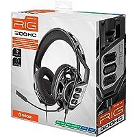 RIG 300 HC Headset - PlayStation 4