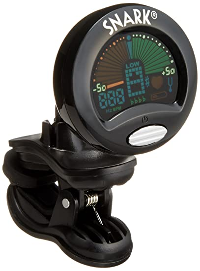 Snark SN-5 G product image 1