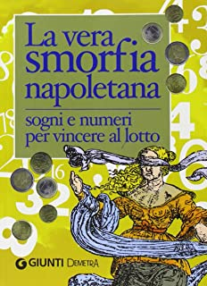 single hot womens smorfia napoletana numeri topo