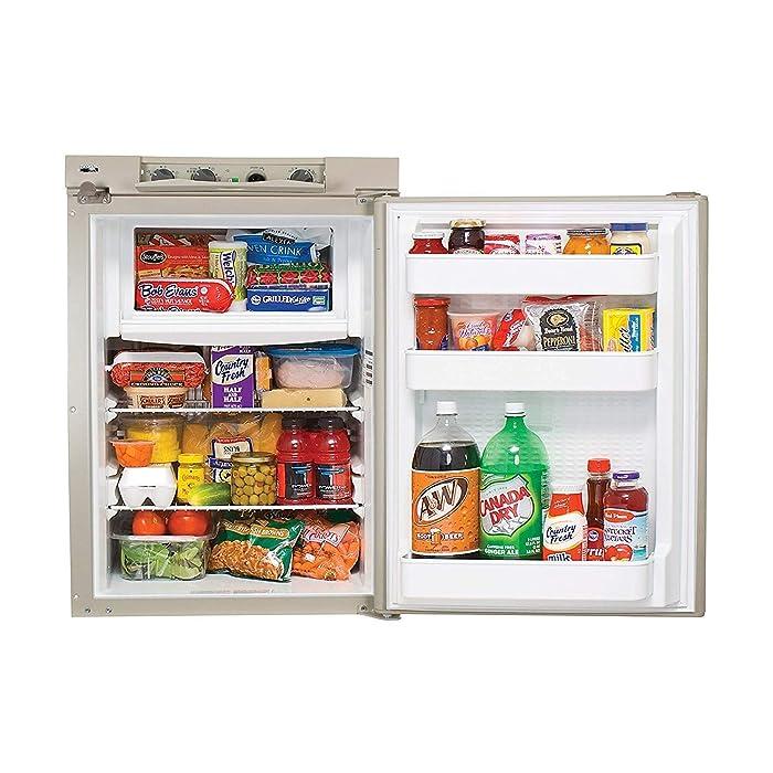 The Best Dream Board Refrigerator