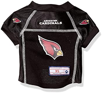 Hot NFL Pet Jersey: Amazon.co.uk: Sports & Outdoors  for cheap pkWcy5Zt