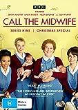 Call The Midwife: Season 9 (DVD)