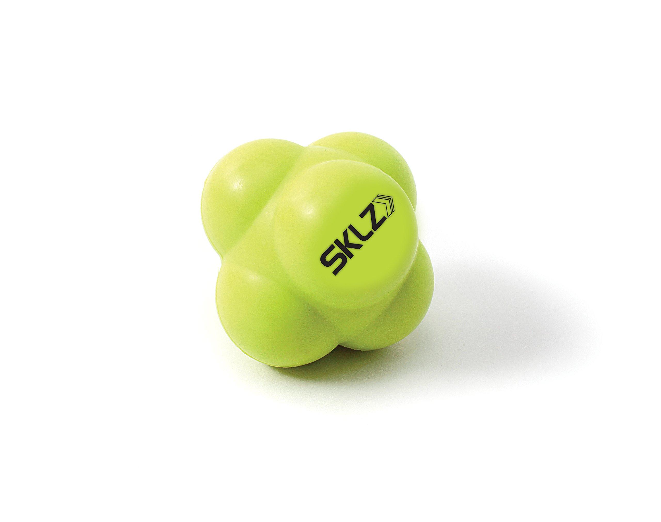 SKLZ Reaction Ball - Softball Size Agility Trainer