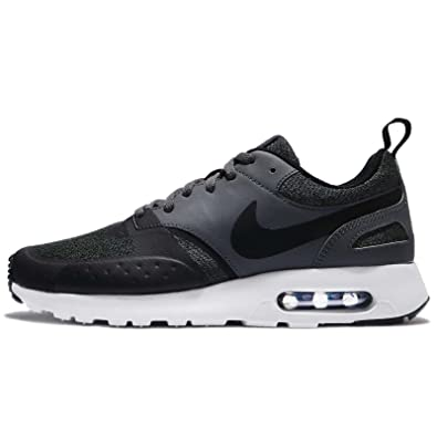 Nike Mens Air Max Vision SE  ANTHRACITEBLACKDARK GREY  85 M US  5R24YE4KS