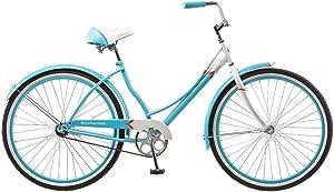 Women's Schwinn Legacy Cruiser Bike - 26