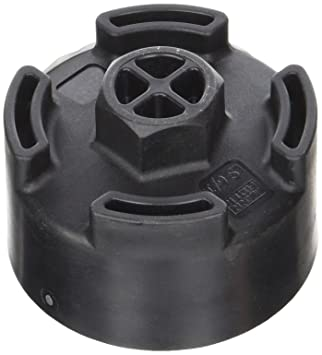 Mann Filter LS 6/1 Llave para Filtro de Aceite