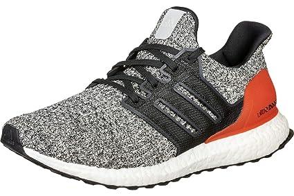 adidas Performance Herren Sneaker grau 42: : Sport