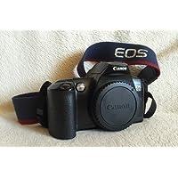 Fotocamera Canon EOS 500, 135mm