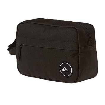 e6e3104224 Quiksilver Men s Chamber Luggage