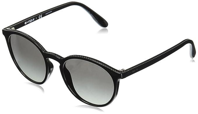 452741c25016 VOGUE Women s 0VO5215S W44 11 51 Sunglasses