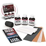 Birchwood Casey Tru-Oil Stock Finition Kit