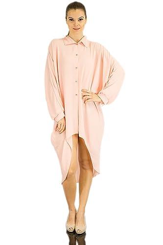 Fashionissta© - Camisas - para mujer