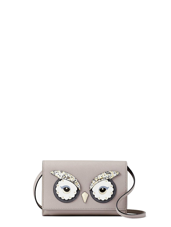 Amazon.com: Kate Spade - Bolsas de piel para mujer, diseño ...