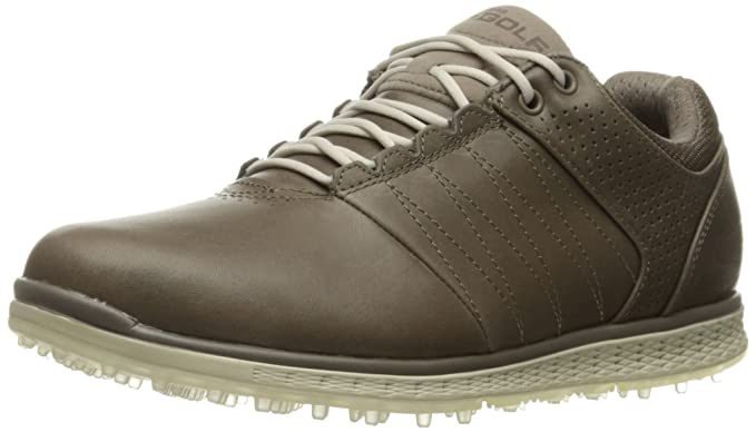 SKECHERS Baskets Go Golf Elite 2 LX Chaussures Homme
