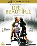 Life Is Beautiful [Special Edi