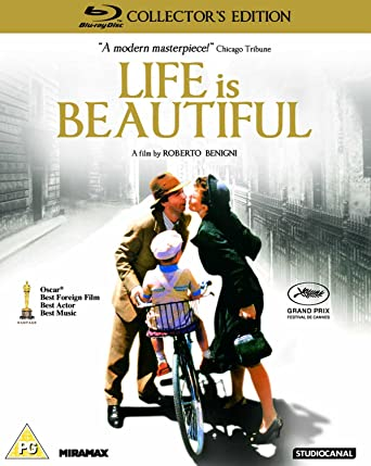 life is beautiful 1997 full movie with english subtitles free download
