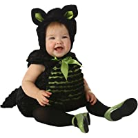 Princess Paradise Baby Vintage Clara The Kitty Deluxe Costume