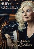 Judy Collins - Love Letter To Sondheim