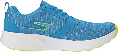Skechers Go Run Ride 7, Zapatillas de Running para Hombre ...