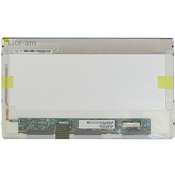 "lite-am ® Repuesto 11.6 ""ordenador portátil Netbook LED LCD pantalla HD para"
