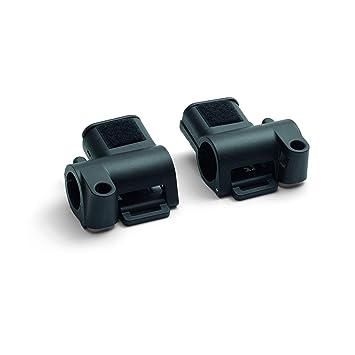Bugaboo Comfort - Tabla con ruedas y adaptador: Amazon.es: Bebé