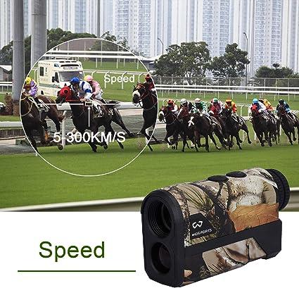 WOSPORTS 887817 product image 4